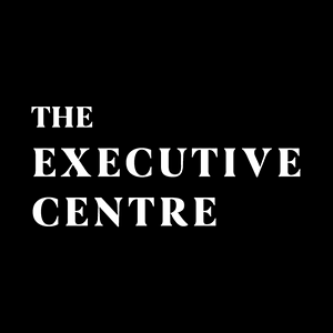 The Executive Centre White