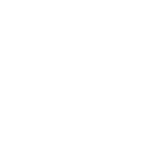 TheHive White