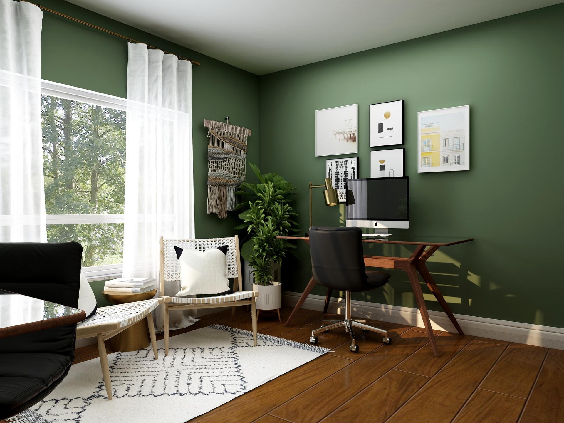 collov-home-design-UUsQk_9bdR8-unsplash
