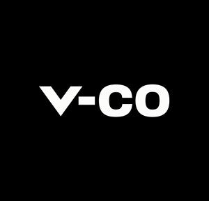 VCo - black