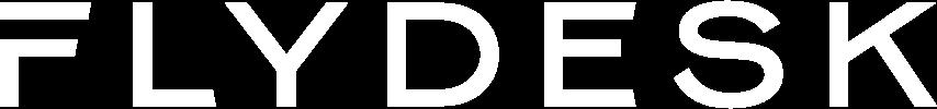 flydesk