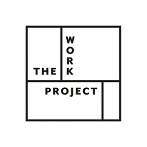 theworkproject